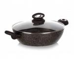 panev-paella-s-neprilnavym-povrchem-premium-dark-brown-s-poklici-18208.jpg