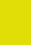 pap-ubrus-skladany-180-x-120-m-zluty-1-ks-11285.jpg