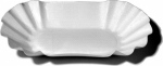 papiprove-misky-ovalne-125-x-205-x-35-cm-250-ks-10476.jpg