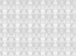 papirove-prostirani-30-x-40-cm-bile-100-ks-11279.jpg