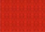 papirove-prostirani-30-x-40-cm-cervene-100-ks-11273.jpg