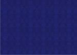 papirove-prostirani-30-x-40-cm-tmave-modre-100-ks-11271.jpg