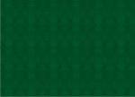 papirove-prostirani-30-x-40-cm-tmave-zelene-100-ks-11270.jpg