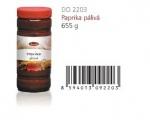 paprika-paliva-655g-doza-11144.jpg