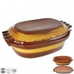 pekac-keramika-glazura-s-vikem-6-l-41x27cm-17889.jpg