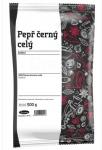 pepr-cerny-cely-500g-11157.jpg