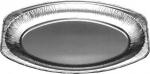 podnos-ovalny-alu-333-x-233-cm-100-ks-10405.jpg