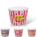 pohar-uh-popcorn-2-l-18169.jpg
