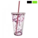 pohar-uh-straw-vicbrc-glitter-055-l-18173.jpg
