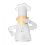 pohlcovac-pachu-uh-do-lednice-rozzlobeny-kuchar-18146.jpg