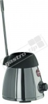 pohonna-jednotka-rotor-lips-gk900-gastro-14570.jpg