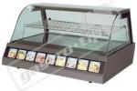 predni-osvetleny-reklamni-panel--custom-design-1gn-gastro-zarizeni-16237.jpg