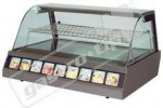 predni-osvetleny-reklamni-panel--custom-design-4gn-gastro-zarizeni-16240.jpg