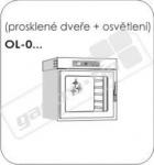 prosklene-dvere-aol-pro-pro-051-061-gastro-15266.jpg