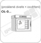 prosklene-dvere-aol-pro-pro-111-141-gastro-15268.jpg