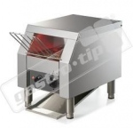 prubezny-toaster-roller-compact-vv-gastro-15472.jpg