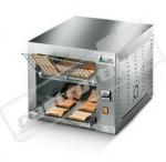 prubezny-toaster-roller-small-vv-gastro-15473.jpg