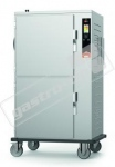 regenerator-moduline-pojizdny-rrt-153e-gastro-15240.jpg