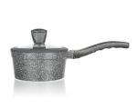 rendlik-s-neprilnavym-povrchem-granite-16-cm-poklice-17048.jpg