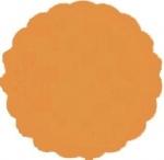 rozetky-premium-pr-9cm-apricot-500-ks-12757.jpg