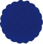 rozetky-premium-pr-9cm-tmave-modre-500-ks-12758.jpg
