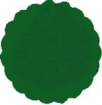 rozetky-premium-pr-9cm-tmave-zelene-500ks-12755.jpg