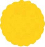 rozetky-premium-pr-9cm-zlute-500-ks-12756.jpg