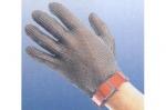 rukavice-euroflex-10916.jpg
