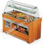 salat-bar-enofrigo-rumba-1000-bm-gastro-zarizeni-15977.jpg