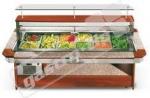 salat-bar-enofrigo-tango-luxus-1000-bm-gastro-zarizeni-15933.jpg