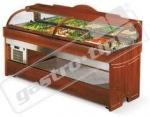 salatovy-bar-enofrigo-mambo-1000-rf-gastro-zarizeni-15980.jpg