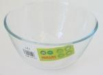 si-bowl-misa-13l-7644.jpg