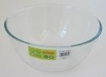 si-bowl-misa-35l-7642.jpg
