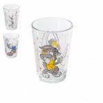 sklenice-bunny-02l-ass-1ks-15686.jpg