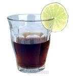 sklenice-picardie-36-cl--tvrzene-sklo-6838.jpg