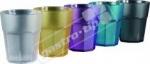 sklenice-polykarbonatove-40cl--ara-oranzova-gastro-zarizeni-15780.jpg