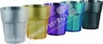 sklenice-polykarbonatove-40cl--s-transparentni-gastro-zarizeni-15772.jpg