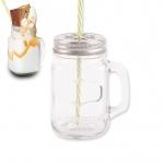 sklenice-straw-vicko-brcko-05-l-cira-17499.jpg