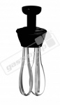 slehaci-nastavec-185-pro-mixer-220w-18020.jpg