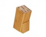 stojan-na-noze-brillante-bamboo-14x9x22-cm-18000.jpg
