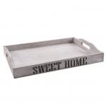 tac-drevo-s-uchy-38x26x55-cm-sweet-home-17639.jpg