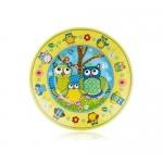talir-detsky-hluboky-owls-20-cm-17436.jpg