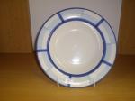 talir-hluboky-225cm-skotsko-modra-8901.jpg