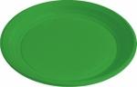 talir-zeleny-ps-pr-22-cm-10-ks-10291.jpg
