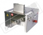tenderizer-ktpk-230-v-gastro-14261.jpg