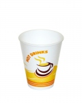 termo--kelimek-hot-drinks-225-ml-50ks-10132.jpg