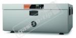 termokomora-moduline-hsw--011e-gastro-15217.jpg