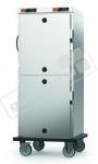 termovozik-moduline-hht-282e-gastro-15225.jpg