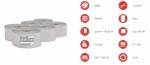 toaletni-papir-jumbo-19-jednovrstvy-recykl-17630.jpg