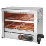 toaster-gril-fiamma-d-3-gastro-15469.jpg